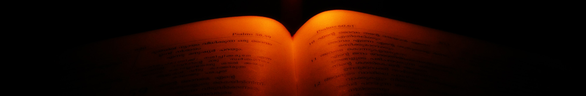 Ancien Testament Bible