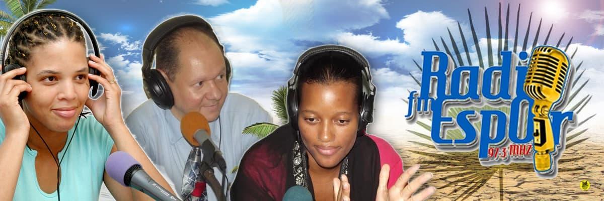 radio chrétienne espoir