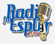 Radio predication evangelique FM Espoir