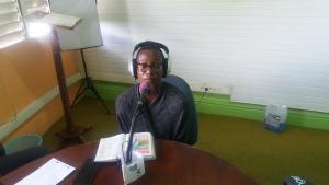 Grace du Précheur en Martinique témoigne